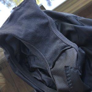 Flexees Intimates & Sleepwear - Maidenform Flexees panty girdle small